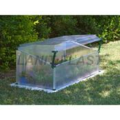 Pařník Lanit Plast COLD FRAME 1,5 x 3 single
