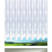 Albani Eni függöny, 450 x 145 cm