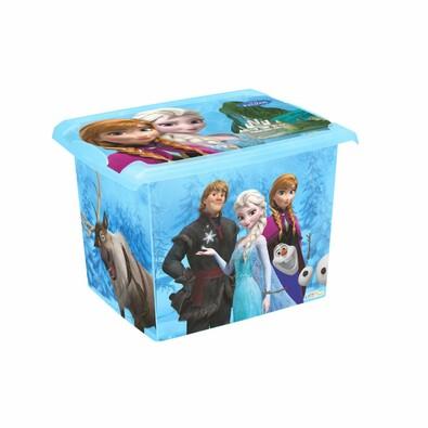 Frozen Úložný box 20,5 l
