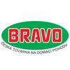 Bravo (3)