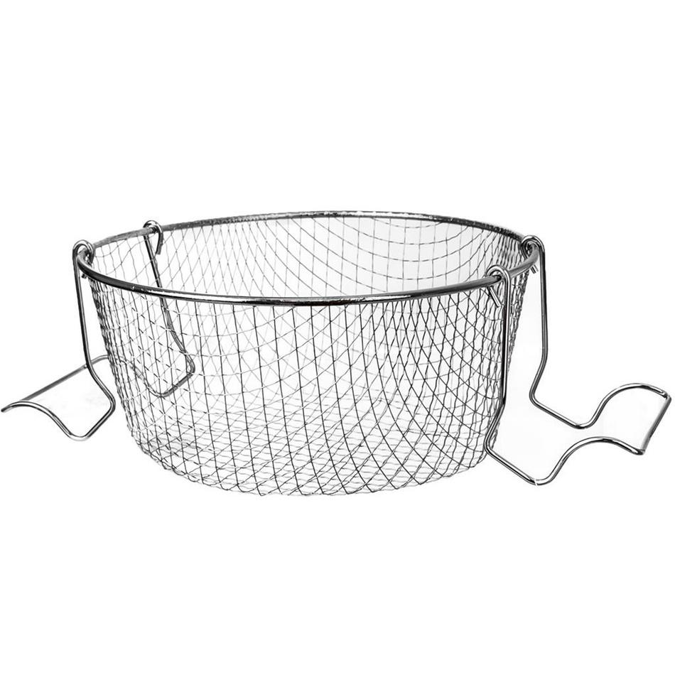 Orion Košík drôt fritovací pr. 18 cm