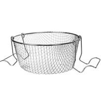 Orion Drôtený košík fritovací, 18 cm