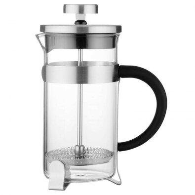 BergHOFF Dzbanek na herbatę i kawę French Press AROMA, 350 ml