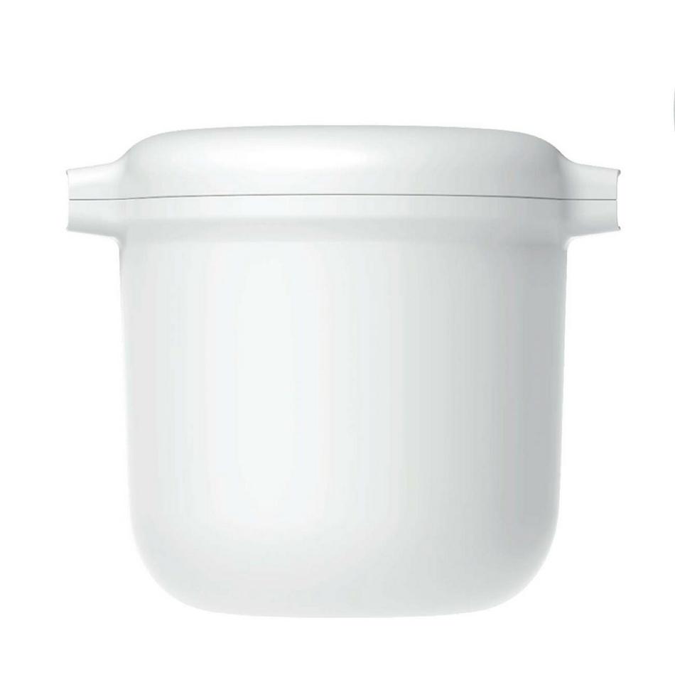 Dóza UH do MVT rýže CLIP FRESH 2,5 l ORION