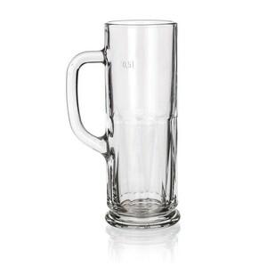 Půllitr Gesser 500 ml