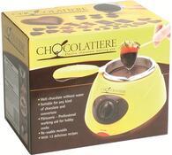 Professor 19998 elektrická čokoládovna
