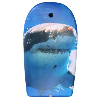 Plávacia doska Žralok 84 cm