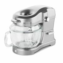 Catler KM8020 kuchynský robot