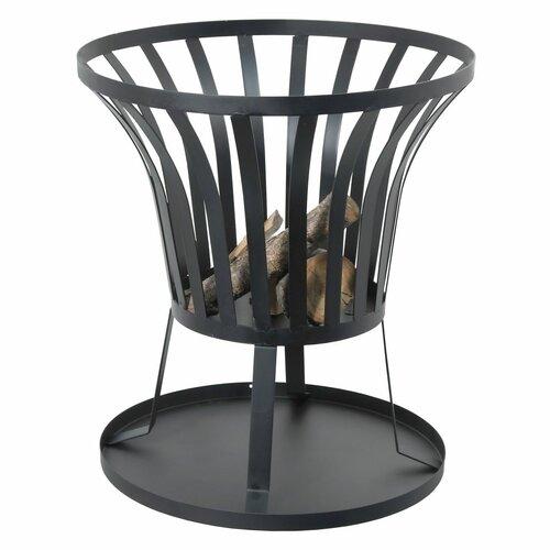 Cattara Přenosné ohniště Stromboli, pr. 45 cm