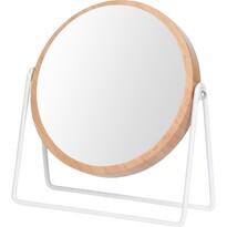 Koopman Kozmetické zrkadlo Jeanne, 21 cm