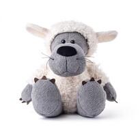 Lumpin Alfonz, a farkas bárányruhában, 35 cm