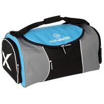 Koopman Sportovní taška Authentic, světle modrá