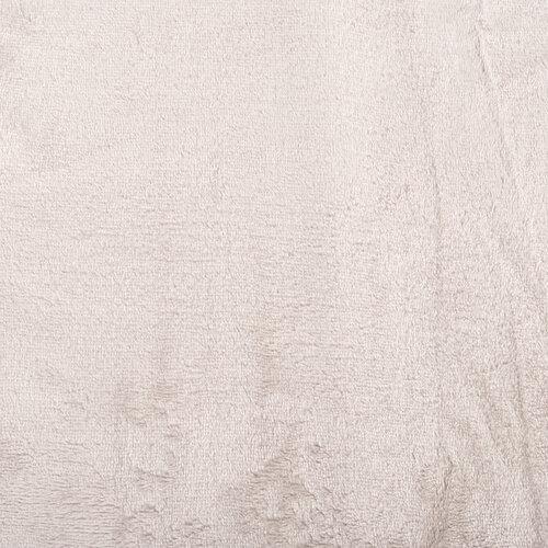 Deka Aneta perleťová, 150 x 200 cm