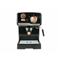 Espressor cu manetă BEPER BC001