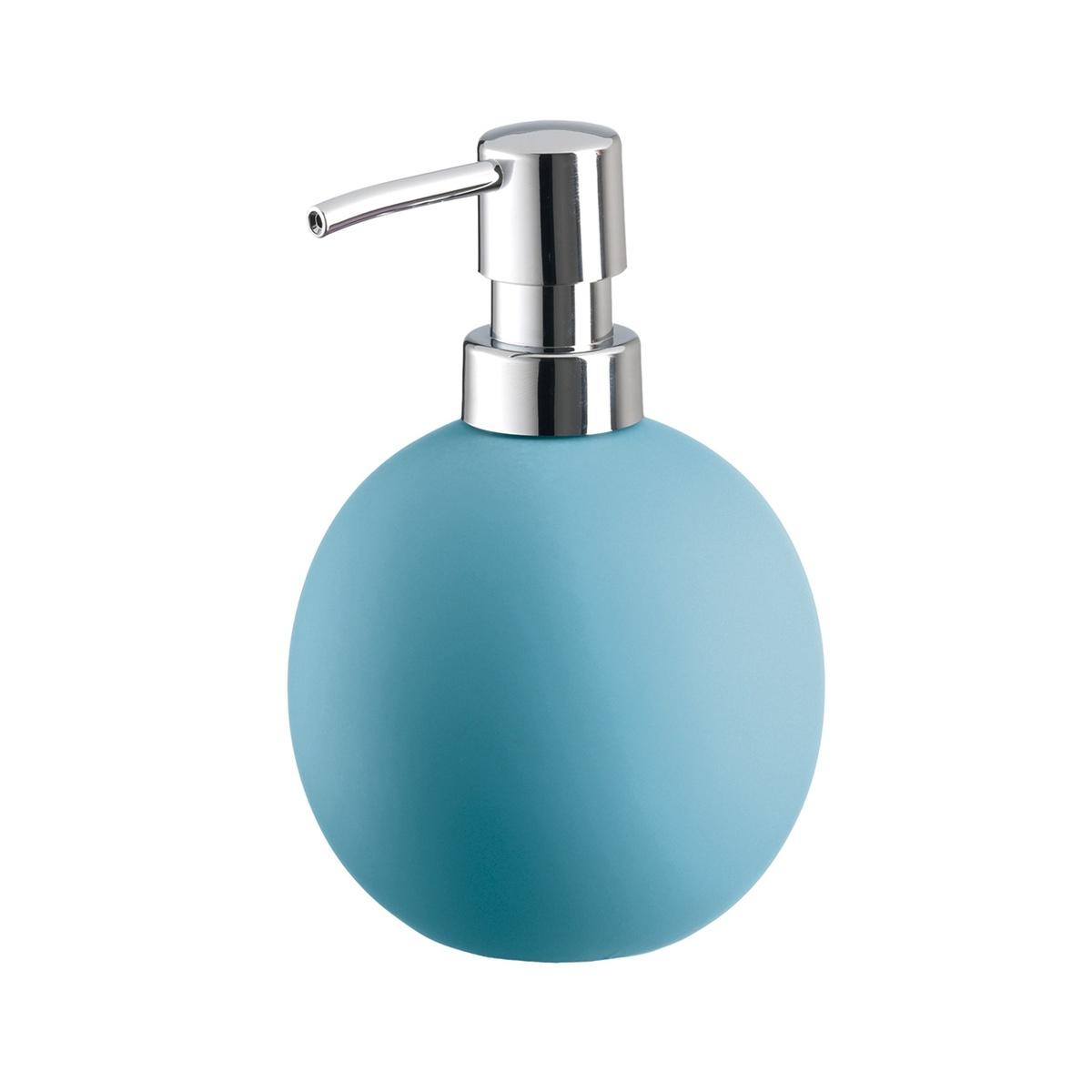 Kleine Wolke dávkovač mýdla Energy světle modrá