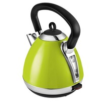 Kalorik JK 1045 AG czajnik bezprzewodowy 1,7 l, zielony