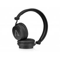 LAMAX Blaze B-1 Bluetooth slúchadlá, čierna