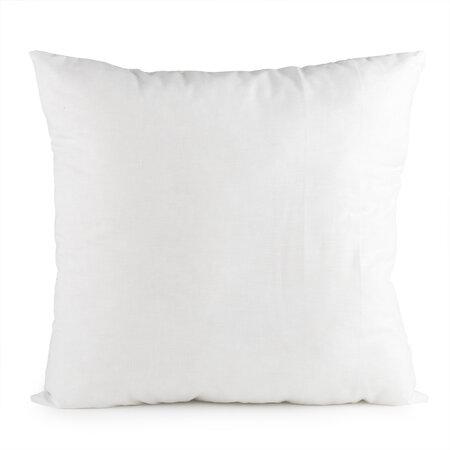Vankúš Ekonomy bavlna, 40 x 40 cm