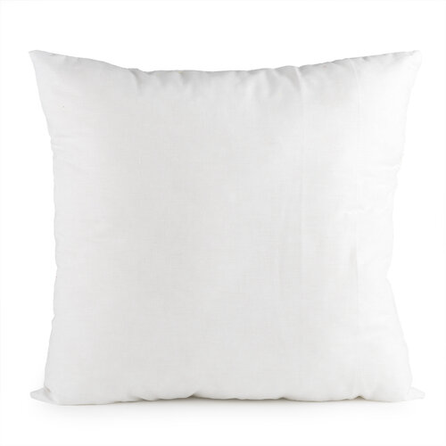 Polštář Ekonomy bavlna, 40 x 50 cm