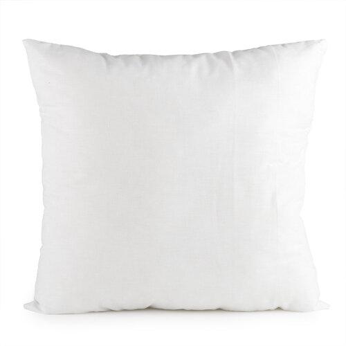 Polštář Ekonomy bavlna, 50 x 50 cm