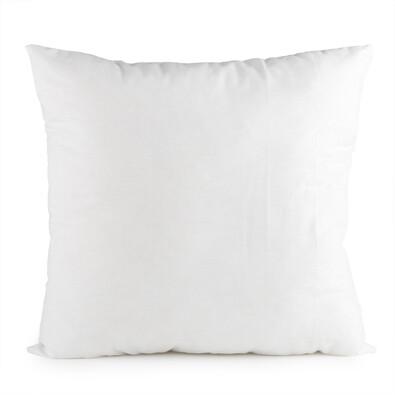 Polštář Ekonomy bavlna, 40 x 40 cm