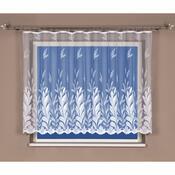 4Home záclona Emanuela, 350 x 175 + 200 x 250 cm