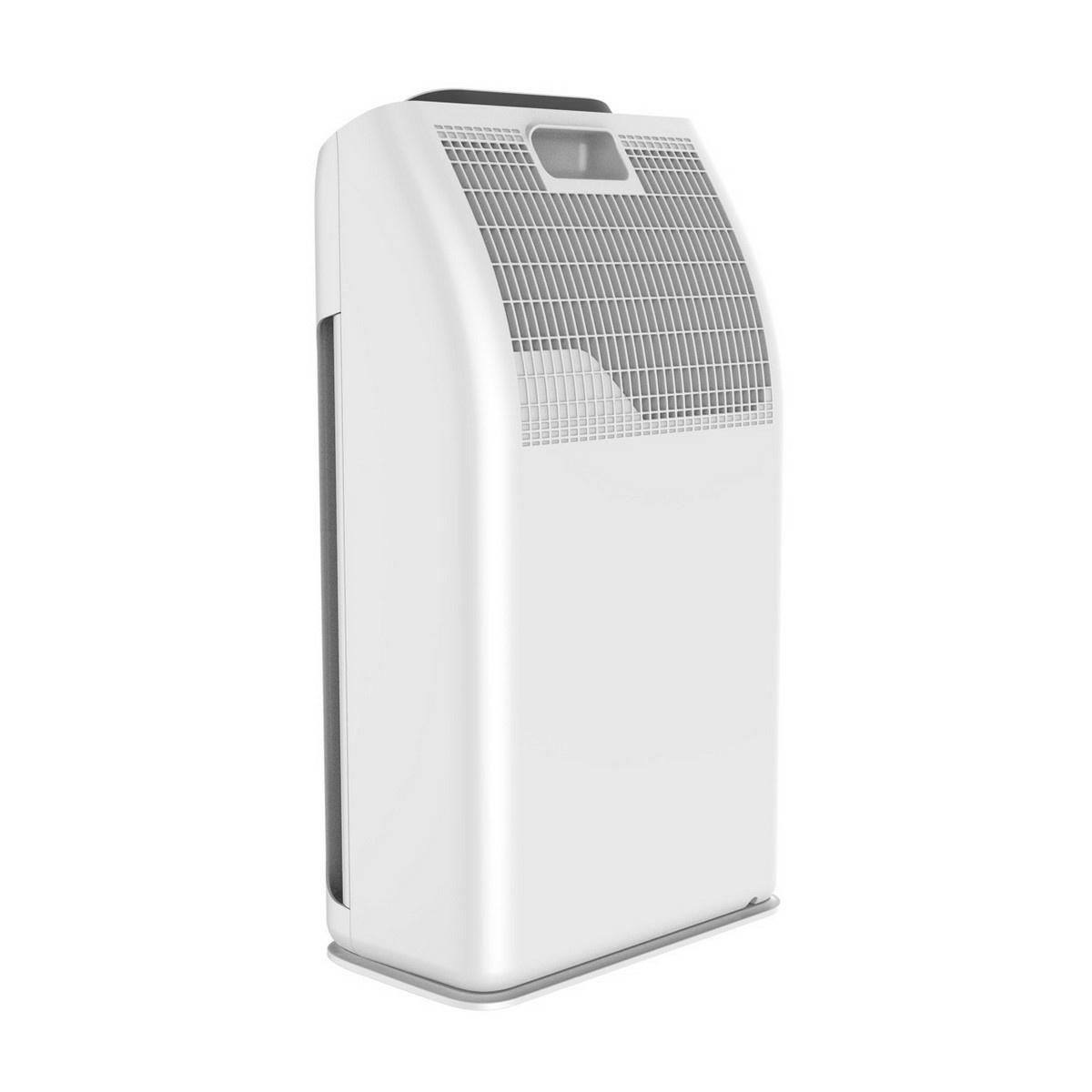 Guzzanti GZ 995 čistička vzduchu