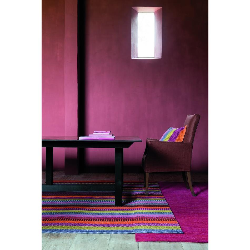 Ligne Pure Enjoy 216.001.990 barevný, 200 x 300 cm