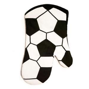 U.T.C. Chňapka Fotbal, 18 x 30 cm