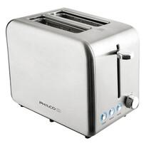 Philco PHTA 3000 toster