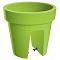 /doplnky-zahradne-kvetinace-a-truhliky/
