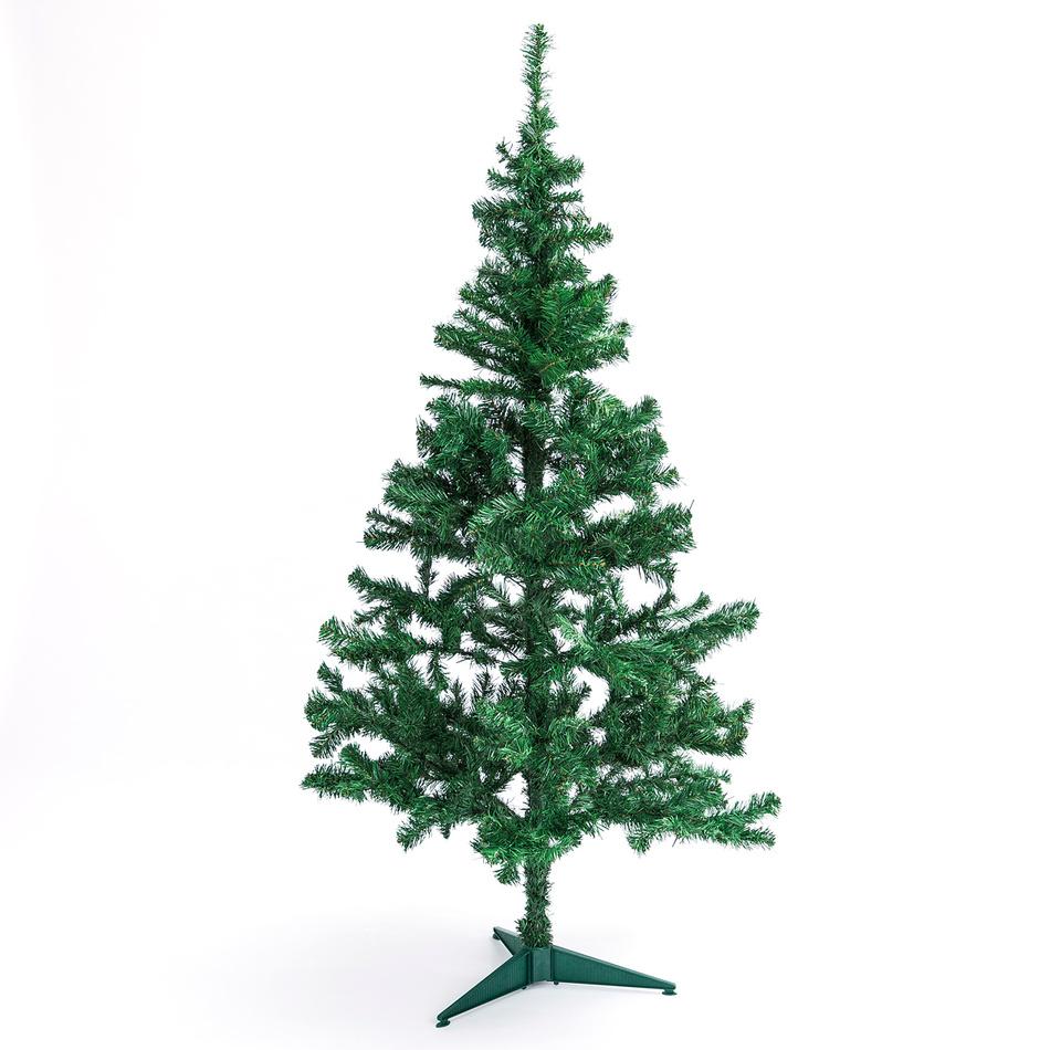 Vánoční stromeček smrk colorado, 180 cm, HTH
