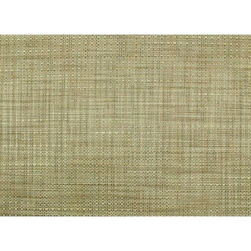BO-MA Prestieranie Nature 03, 30 x 45 cm