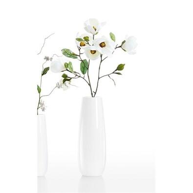 ASA Selection umělá květina magnólie
