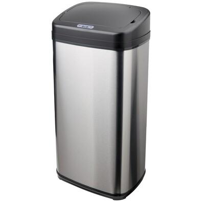 Dufurt OK42X bezdotykový odpadkový koš 42 l