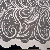 4Home záclona Judita, 250 x 150 cm