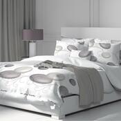 Bavlnené obliečky Zen, 200 x 200 cm, 2 ks70 x 90 cm