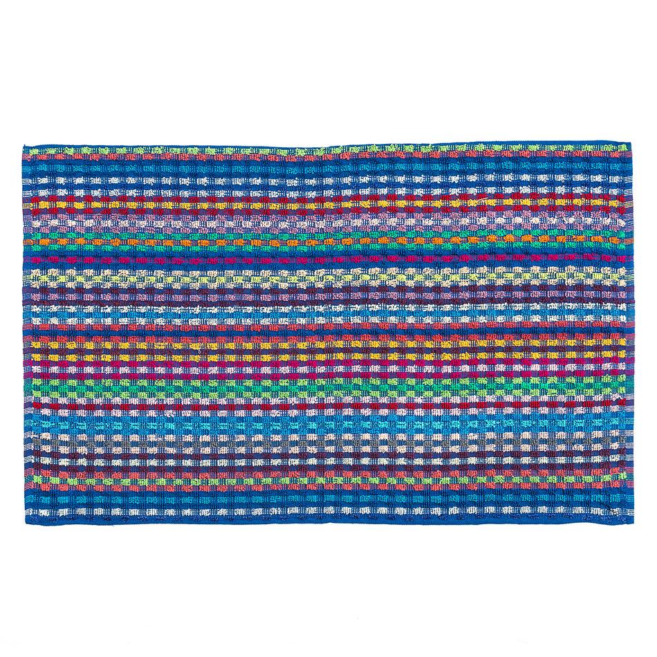 Jahu Ručník pracovní modrá, 50 x 78 cm,
