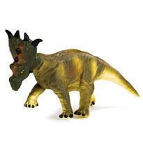 Dinosaurus Pachyrhinosaurus, 24 cm