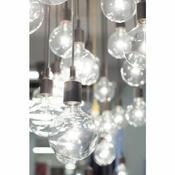 Náhradní žárovka pro svítidlo E27