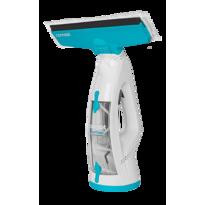 Concept CW1010 okenný vysávač 3v1 Perfect Clean