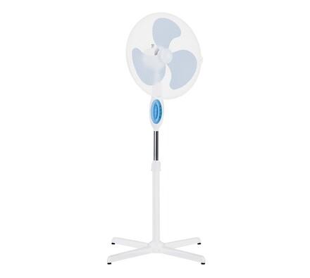 Stojací ventilátor Concept VS-5013