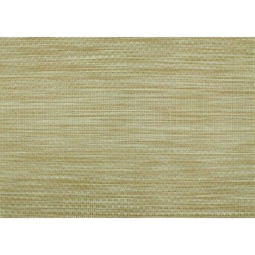 BO-MA Prestieranie Nature 05, 30 x 45 cm