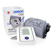 Omron M2 tlakoměr digitální