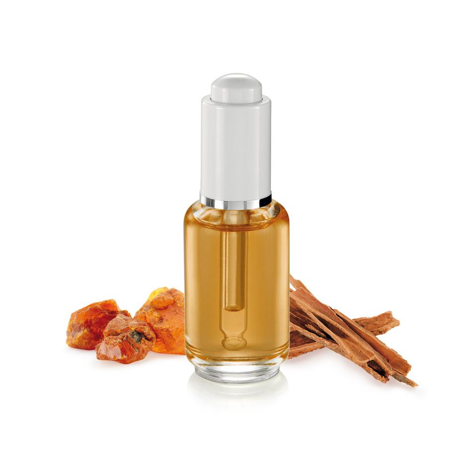 Produktové foto Tescoma Fancy 906720.00 Home Esenciální olej Orient 30 ml