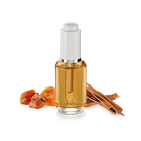 Tescoma Olejek zapachowy FANCY HOME 30 ml, Orient