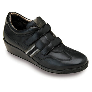 Scholl dámská obuv Montreal vel. 38