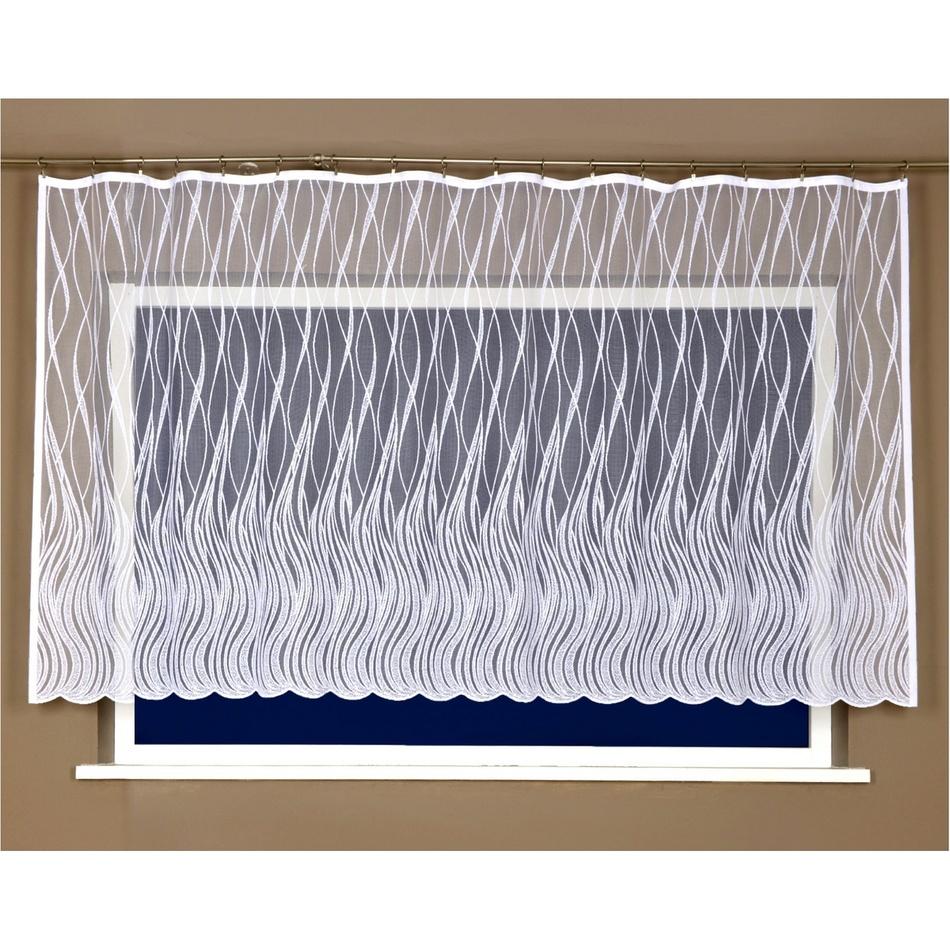 4Home záclona Marika, 300 x 150 cm