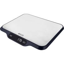 ECG KV 215 S digitálna kuchynská váha
