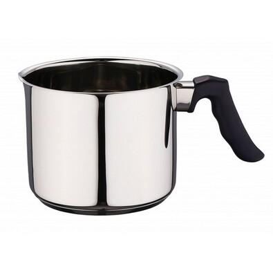 Kaiserhoff hrnec na mléko 1,8 l